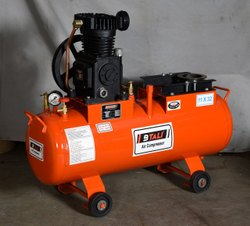 Air Compressor BTAC -3 Btali