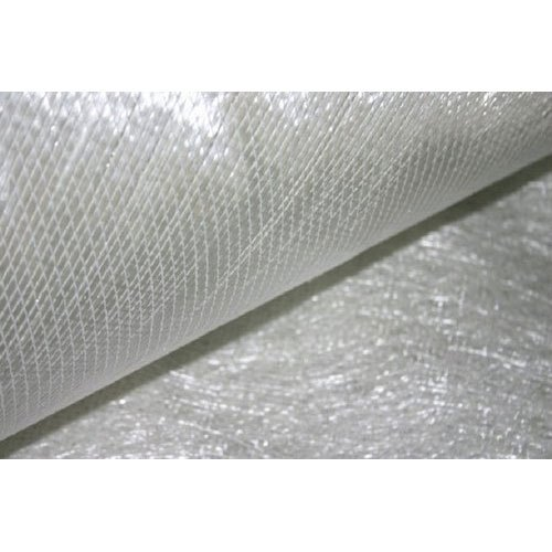 Fibreglass Stitch Mat
