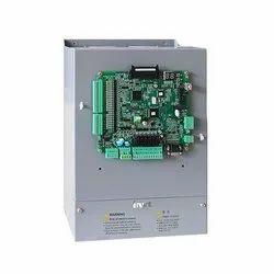 INVT EC160A Elevator Intelligent Machine