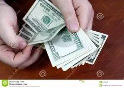 Private Two Wheeler Loan, Photo ID, 20000000