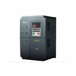 INVT GD300L Series Elevator Drives