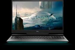Dell New Gaming 7500-G7 Laptop