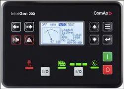 InteliGen 200 Parallel Genset Controller