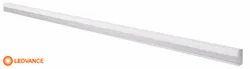 T8 Osram 20W LED Batten 4 Feet Cool White Pack of 25, 16 W - 20 W
