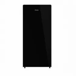 Haier HRD 1923CBG E Direct Cool Refrigerator