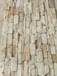 Tile Natural Stone, Thickness: 18 mm, Size: 24x6
