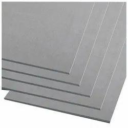 Fiber Cement Board Suppliers