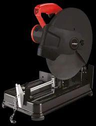 Powerbilt Cut Off Machine PBTCO3553000