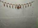 Beads Toran