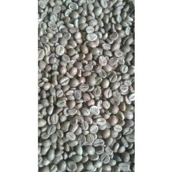 Agricultural Seed