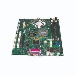 Dell Optiplex SMT Motherboard Part no. 0GM819