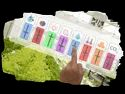 Agriculture Automation Service