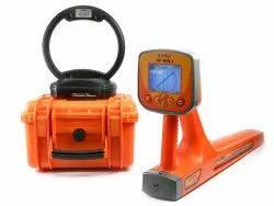 AG-319G Cable And Pipe Locator