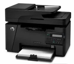 Hp Laserjet Multifunction Printers