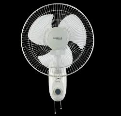 Havells Swing Hi-Speed 300mm