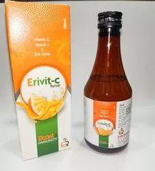 Erivit-C-200ml