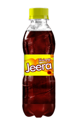 krispy Black Jeera Jeera Masala, Packaging Size: 250ML, Packaging Type: carat