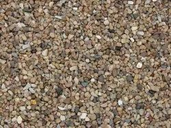 Gravel Pebble, For Water Filteration