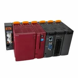SPH Side Programmable Logic Controller