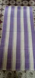 somnath textiles Multicolor Bathroom Towel, 250-350 GSM, Size: 30*60