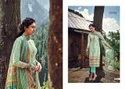 Sanna Launch Habibah Pure Pashmina With Digital Print Stylish Salwar Suits