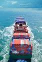 Sea Freight Export Service
