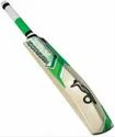 Kookaburra Cricket Bat