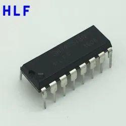 74LS90 HLF