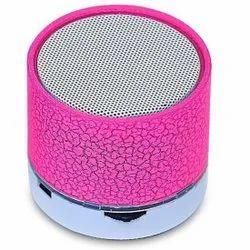 Bluetooth speaker S-10