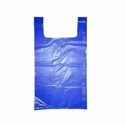塑料携带袋