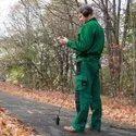 Success AT-407N Water Leak Detector