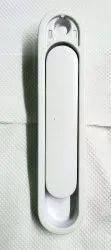 UPVC WINDOW HARDWARE