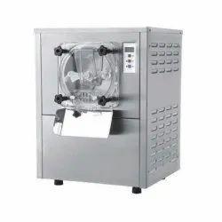 Gelato Machine 10ltr