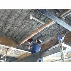 Building Repair Services, in Residential & Commercial, Hyderabad