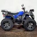 200CC Blue Bull ATV Motorcycle