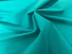 Poly Spandex Fabrics