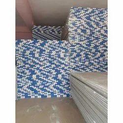 Gypsum Board Partition Board