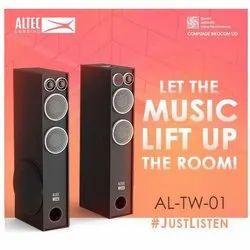 Altech 2.0 Altec Tower Speaker