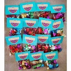 Choki Moki Cube Homemade Chocolates