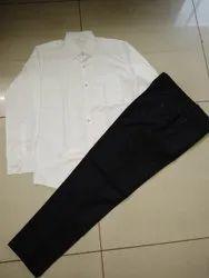 Hotel Uniform pair