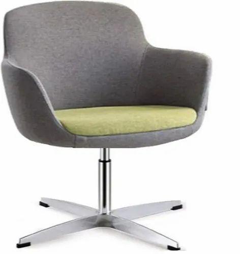Pearl Designer Chair