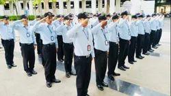 Male School Security Services, in Bengaluru