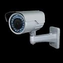 Cctv Installation Services, In Surat, 7 Days