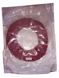 1.5 Sqmm Electrical Wire