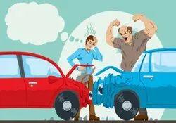 motor insurance, 1 Year