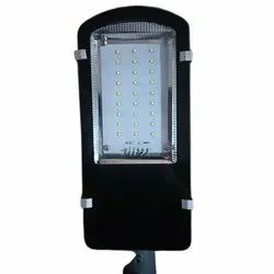 18W AC LED Street Light