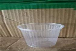 200 ml sprial glass