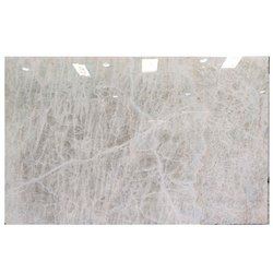 Venila Costorica Onyx Italian Marble Slabs