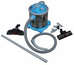 Industrial Vaccum Cleaner GoVac D 20