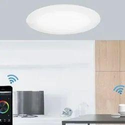 SMART WI-FI LED LIGHT - SENSOR LIGHT